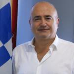 Νίκος Μπάμπαλος – Δήμαρχος Ηρακλείου Αττικής