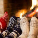 Η ανάγκη θέρμανσης ως αιτία για μεταφορά πλούτου από το βορρά στο νότο