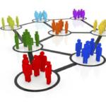 Ο ρόλος της πρωτοβάθμιας αυτοδιοίκησης στην τοπική και περιφερειακή ανάπτυξη