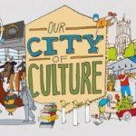 Ο ρόλος του πολιτισμού στην Τοπική Αυτοδιοίκηση