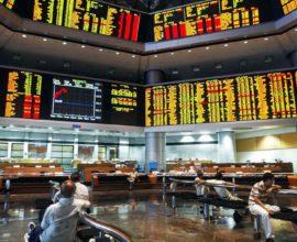 Οι λόγοι που ρίχνουν τις αγορές δεν είναι αυτοί που θα φέρουν τη νέα ύφεση
