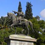 Οι πολίτες αποφασίζουν για το Πάρκο Κολοκοτρώνη στο Ναύπλιο