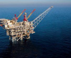 Επενδύσεις ύψους 32 δισ. ευρώ αναμένονται στον χώρο της ενέργειας έως το 2030