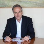 Δήμος Καρδίτσας: Δωρεάν ασύρματη πρόσβαση στο διαδίκτυο σε δημόσιους χώρους