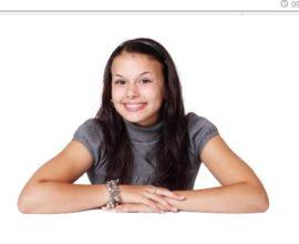 Εφηβεία: Πού πήγε το γλυκό και συνεργάσιμο παιδί μου;