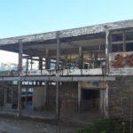 Επιστολή του Δημάρχου Άνδρου στην ΕΤ.Α.Δ. για το κτήριο Ξενία της Άνδρου