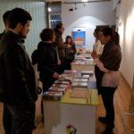 Ευκαιρίες κινητικότητας για τους νέους  -Το «3ο EU Jobs and Mobility Roadshow» από το Europe Direct της Περιφέρειας Δυτικής Ελλάδας