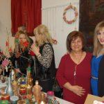 Δήμος Μεσολογγίου: Με πολύ αγάπη και διάθεση για προσφορά το Χριστουγεννιάτικο bazaar