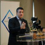 Τζιτζικώστας σε Θεοδωράκη: «Να καταψηφίσετε τη συμφωνία των Πρεσπών αν και όταν έρθει για κύρωση στη Βουλή»