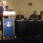 Τατούλης «Μετατρέπουμε την Πελοπόννησο στην πρώτη προσβάσιμη Περιφέρεια για ΑΜΕΑ»