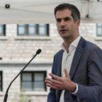 Η Περιφέρεια Στερεάς Ελλάδας ενισχύει τις Τοπικές Ομάδες Υγείας