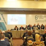 Υπογραφή συμφώνου συνεργασίας Υπουργείου Εσωτερικών και Ένωσης Περιφερειών Ελλάδας για θέματα Ισότητας Φύλων