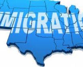 Τι προβλέπει το Παγκόσμιο Σύμφωνο Μετανάστευσης και ποιες χώρες αντιδρούν