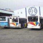 Μαυρομάτης: «Τριτοκοσμικές συνθήκες στα δρομολόγια του ΟΑΣΘ»