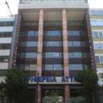Περιφέρεια Αττικής: Ανακατασκευή του ιστορικού κτιρίου επί της οδού Μπιζανίου στον Δήμο Καλλιθέας