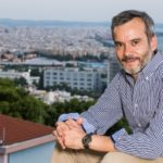 Δήμος Θεσσαλονίκης: Στον «αέρα» το πρώτο προεκλογικό spot του Κωνσταντίνου Ζέρβα
