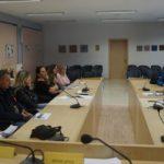 Τα σχολεία στον Δήμο Ζίτσα κάνουν ανακύκλωση