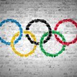 Δήμος Γλυφάδας: Σύμφωνο συνεργασίας στο Δήμο για την προώθηση του ολυμπιακού κινήματος