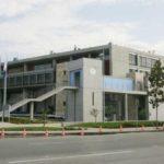 Οι τρεις επιλογές του ΚΙΝΑΛ για τον Δήμο Θεσσαλονίκης