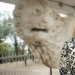 Ραχήλ Μακρή: «Η υποβάθμιση και απαξίωση της Κάντζας θα γίνει παρελθόν τον Μάιο του 2019»