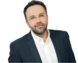 Δήμος Πεντέλης: Οι πρώτοι 14 υποψήφιοι δημοτικοί σύμβουλοι και η Επιτροπή Στρατηγικού Σχεδιασμού του Άγγελου Παλαιοδήμου