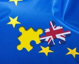 Κουάρτενγκ, υφυπ. για το Brexit: «Κανονικά την Τρίτη η ψηφοφορία για τη συμφωνία Βρετανίας-ΕΕ»
