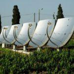 Συνεργασία Περιφέρειας, Πολυτεχνείου Κρήτης και ΤΟΕΒ για την αξιοποίηση Ανανεώσιμων Πηγών Ενέργειας