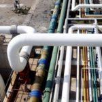 Φυσικό Αέριο για τους κατοίκους του Δήμου Μοσχάτου-Ταύρου