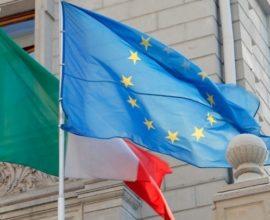 Ιταλία: Κοντά σε συμφωνία με τις Βρυξέλλες για τον προϋπολογισμό η ιταλική κυβέρνηση