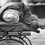 Έκτακτα μέτρα από τον Δήμο Αθηναίων για την προστασία των αστέγων από το κρύο