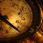 Σαν σήμερα: Τα σημαντικότερα γεγονότα της 25ης Ιανουαρίου