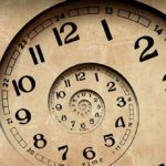 Σαν σήμερα: Τα σημαντικότερα γεγονότα της 21ης Ιανουαρίου