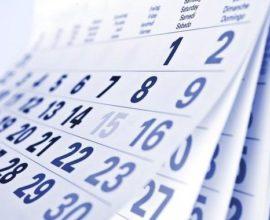 Σαν σήμερα: Τα σημαντικότερα γεγονότα της 22ας Ιανουαρίου