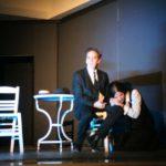 ΜΑΡΙΑ ΠΟΛΥΔΟΥΡΗ, θέατρο Αλκμήνη, πρεμιέρα 23 Ιανουαρίου