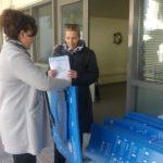 Δήμος Ηρακλείου: Ακόμα περισσότεροι πολίτες στην συμμαχία για την Ανακύκλωση