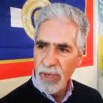 """Βραβεύτηκε η περιβαλλοντική πολιτική του Δήμου Αθηναίων στην """"Verde.tec"""" (ΒΙΝΤΕΟ)"""