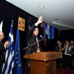 Θ. Αμπατζόγλου: «Προχωρούμε όλοι μαζί ενωμένοι για το Μαρούσι της Νέας Εποχής με τον Πολίτη Πρωταγωνιστή»