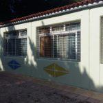 Προχωρούν τα έργα στα σχολεία του Δήμου Κηφισιάς