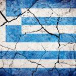 Ελληνο-ποιώ κατά το θαυματοποιώ και οι ζαιοι εν είδει Θεού εβεβαίου το γένος το ασφαλές