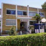 Δήμος Θερμαϊκού: Σταθερά δίπλα στους πολίτες το Αστυνομικό Τμήμα των Ν. Επιβατών