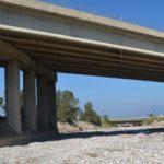 Περιφέρεια Δυτικής Ελλάδας: Επιπλέον 8,1 εκατ. ευρώ για την αντιπλημμυρική θωράκιση της Αχαΐας