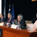 Μία νέα πρωτοποριακή δομή στον Δήμο Αμαρουσίου: Στη διάθεση της κοινωνίας το «Λίλιαν Βουδούρη» Ινστιτούτο θεραπείας δια των Τεχνών