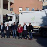 Έκκληση Δήμου Μαλεβιζίου: «Μην ρίχνεται στάχτη από τζάκια σε κάδους απορριμμάτων»