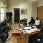 Δήμος Μαλεβιζίου: Εργαζόμενοι στην καθαριότητα βρήκαν και παρέδωσαν πορτοφόλι – θησαυρό!