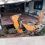 ΥΠΕΣ: Έκτακτη ενίσχυση 600.000 ευρώ στον Δήμο Πλατανιά του νομού Χανίων για την αντιμετώπιση ζημιών