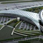 Περιφέρεια Κρήτης: «Πράσινο φως» για το νέο διεθνές αεροδρόμιο στο Καστέλλι