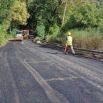 Περιφέρεια Δυτικής Ελλάδας: Ξεκινούν νέα οδικά έργα σε Καλάβρυτα, Δυτική Αχαΐα και Αιγιάλεια