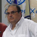 Σ. Ρούσσος στο OTAVOICE: «Δυναμική η συνέχεια του Δήμου Χαλανδρίου σε θέματα ανακύκλωσης» (ΒΙΝΤΕΟ)