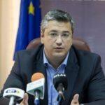Τζιτζικώστας: «Οι πινακίδες στην Μακεδονία δεν αλλάζουν-Θα συνεχίσουν να γράφουν Σκόπια»