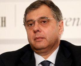 Παρέμβαση ΕΒΕΠ σε Κυβέρνηση και Περιφέρεια Αττικής για τις απαγορεύσεις διέλευσης φορτηγών σε δρόμους του Θριασίου